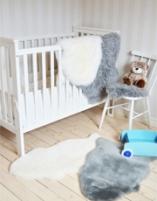 Taljat vauvalle