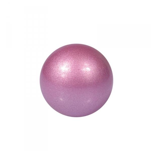 BOLA - pisarakehikko 20mm + pallo 18mm (11 väriä)