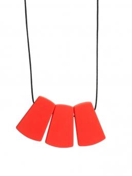 Imetyskoru (pisara punainen)