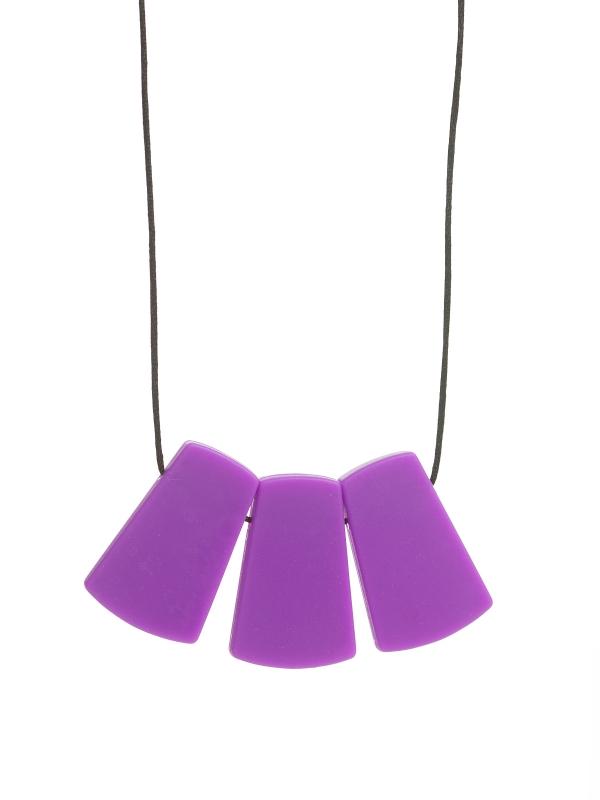 Imetyskoru (pisara violetti)