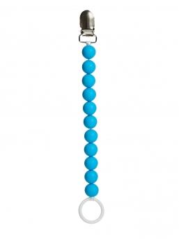 Tuttinauha (kirkkaan sininen)