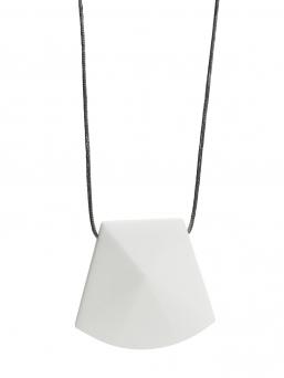 Imetyskoru (timantti valkoinen)
