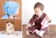 Soy Soft tuplasolmupipo RUSKEA - BABYSOY