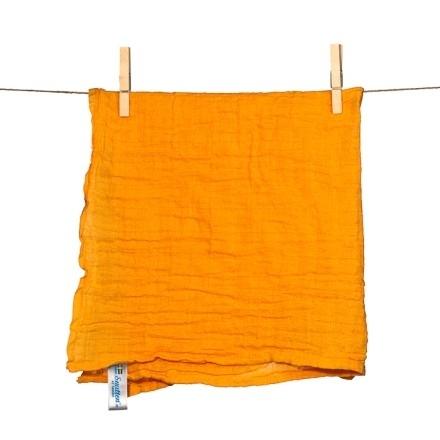SNUTTEN harsot 3+3kpl (oranssi)