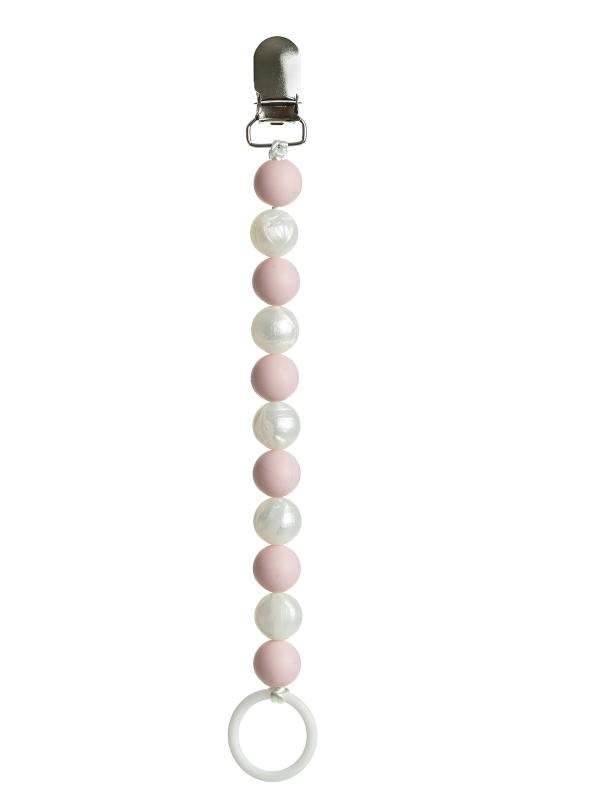 Tuttinauha (rosa-helmiäinen)