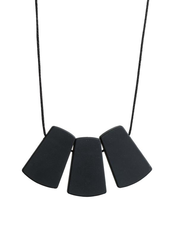 Imetyskoru (pisara musta)