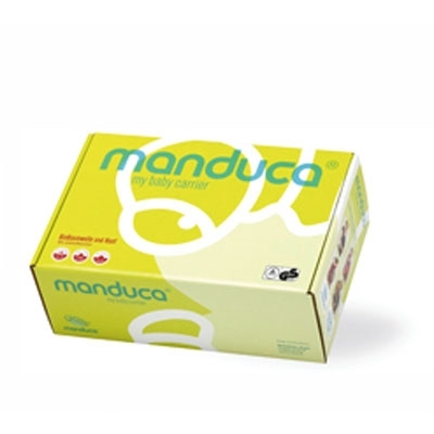 Manduca First Kantoreppu