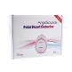 Angelsounds doppler JPD-100Smini + ultraäänigeeli 250ml