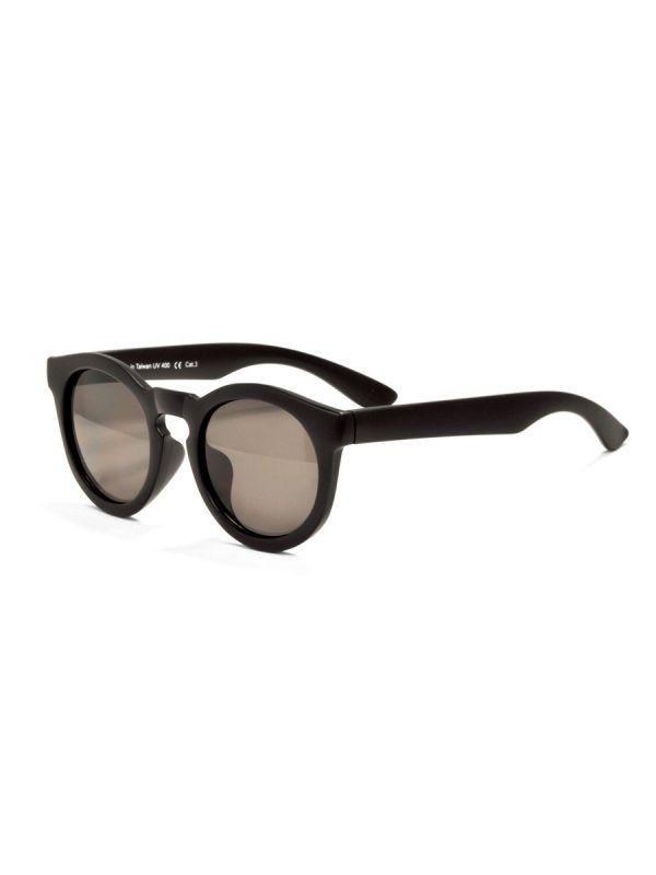 Upeat Real Kids Chill aurinkolasit jotka suojaavat tehokkaasti lapsen silmiä.