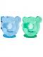 Soothie tutti 0-2 kk (poika) | Philips AVENT