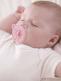 Soothie tutti 0-2 kk (tyttö) | Philips AVENT