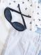 Babiators Originals aurinkolasit 0-5v (musta)