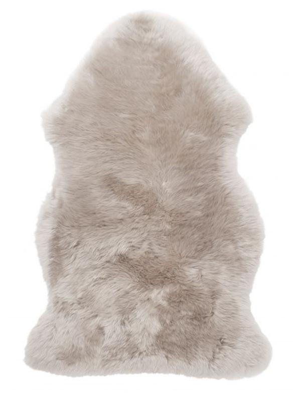 Skinnwille Babycare lampaantalja vauvalle. Pehmeä lampaantalja on upea sisustuksessa ja lämmin vaunuissa ja toimii upeasti pakkaspäivinä lämmittäjänä pulkassa. Taljan voi laittaa myös vauvan sänkyyn lakanan alle tuomaan pehmeyttä, jolloin vauva nukkuu villan päällä paremmin. Talja lämmittää talvella ja viilentää kesällä.
