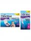 Clearblue hedelmällisyysmonitori lisää todistetusti luonnollisesti raskaaksi tulemisen mahdollisuutta 89 %:lla. Monitori toimii sekä ovulaatiotestinä että raskaustestinä.