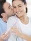 CLEARBLUE Digital ovulaatiotesti (10 kpl)