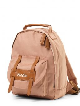 Elodie Details BackPack MINI ‐reppu (faded rose)