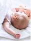 Ensipeittosetti | BABY WALLABY
