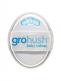 gro-hush-vauvanrauhoittaja