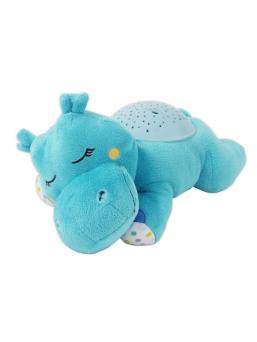 Hippo yövalo