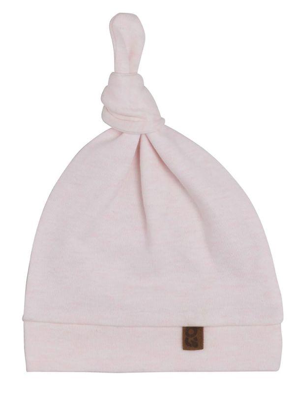 Baby´s Only solmupipo vauvalle - yksinkertaisen kaunis pipo lämmittämään pientä.
