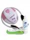 PAKETTI: kotidoppler 100S + geeli + vauvan sukupuolitesti