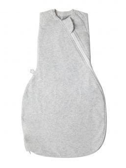 Turvallinen Tommee Tippee Grobag Swaddle Wrap kapalo pitää vauvan lämpimänä ja parantaa unenlaatua sillä kapalo vähentää vauvan hätkähdysreagtioita.