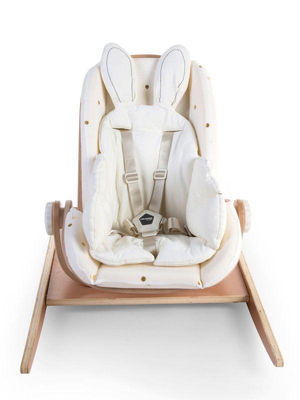 Pupu istuinpehmuste syöttötuoliin | CHILDHOME