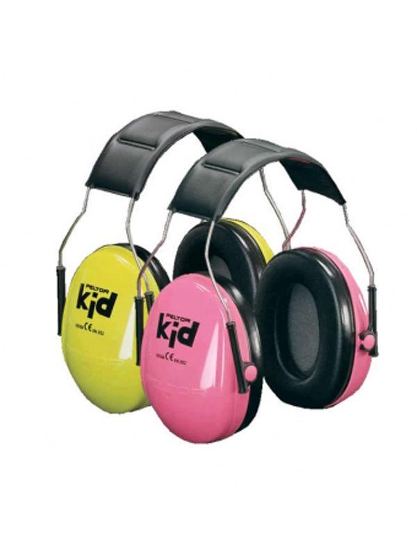 Kuulosuojaimet lapselle, jotka vaimentavat erilaisten tapahtumien ääntä sekä uudenvuoden rakettien pauketta. Suojaa lapsesi kuuloaisti kovalta melulta. Kuulosuojainta on miellyttävä käyttää ja ne vaimentavat tehokkaasti kovat melut mutta samalla eivät poista muita ympäristön ääniä.