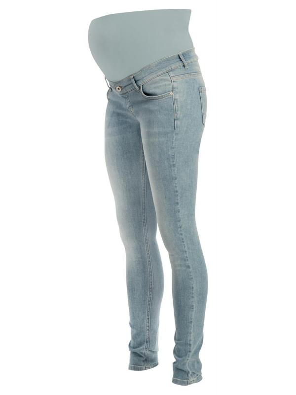 Äitiysfarkut Skinny jeans Avi   NOPPIES