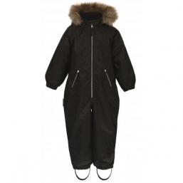 Talvihaalari Baggie suit LAKRITSIN RUSKEA -T2H