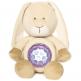 Yövalo (kaniini) | TEDDYKOMPANIET
