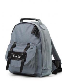 Elodie Details BackPack MINI ‐reppu (tender blue)