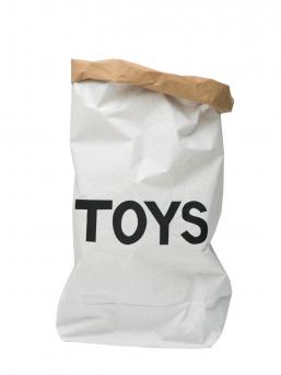 Paperipussi, josta tulee helposti lastenhuoneen silmäterä. Pussit ovat tämänhetken IN tuote lastenhuoneen sisustuksessa. Löydät upeita lastenhuoneita Instagramista, joissa on käytetty Tellkiddo paperipusseja.