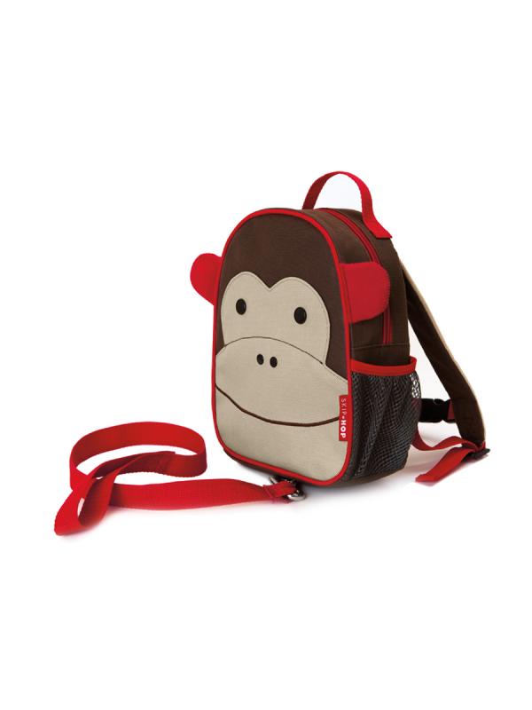 SkipHop Valjasreppu (apina)