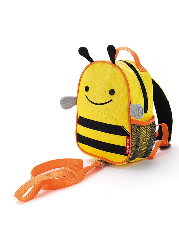 SkipHop Valjasreppu (mehiläinen)