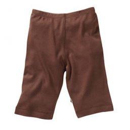 Babysoy Comfy Pants housut lapselle