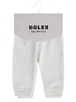 Vauvan housut 2-PACK   BOLEY