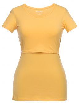Boob Design Imetys T-paita Classic.  Boob Design imetys t-paita on jokaisen imettävän äidin must-have vaate.