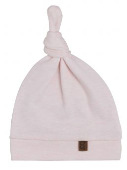 Solmupipo vauvalle, classic pink |BABY´S ONLY
