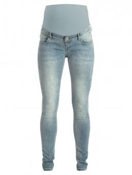 Äitiysfarkut Skinny jeans Avi | NOPPIES